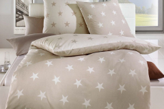 327-stars-46-natur