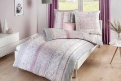 932-filigree-15-rosa-farbeingestellt