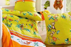 kaeppel-kinder-bettwasche-babybettwasche-100x135-40x60-582-003-affenbande-3cb