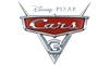Cars-3_LOGO