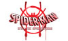Spideran_inot_the_Spiderverse_LOGO
