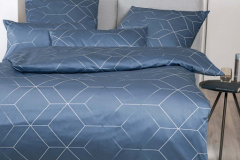 Janine-Interlock-Jersey-Bettw-sche-CARMEN-53108-mondlichtblau_720x600