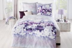 903-valentine-65-violett-farbeingestellt