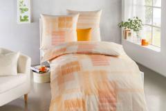 906-source-17-mandarine-farbeingestellt