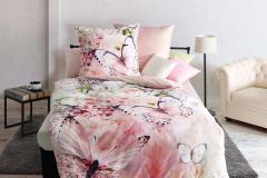 960-butterfly-dreams-45-rosé-farbeingestellt-crop-u26391