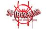 Spideran_inot_the_Spiderverse_LOGO