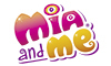 mia_and_me