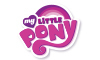 my-little-pony_logo