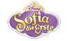 sofia_die_erste
