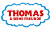 thomasefriends_logo