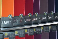 csm_schlafgut-packungen-wand-farben-1280x700_a2dfdc70d8