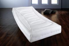 fan-adaption-comfort-t