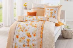 905-heyday-37-apricot-farbeingestellt
