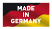 made-in-germany